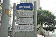 金鹏两江时光交通图
