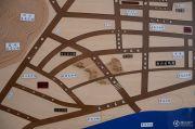 锦城交通图