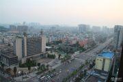 北京华联购物中心交通图