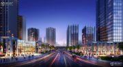 奥克斯城市之光效果图
