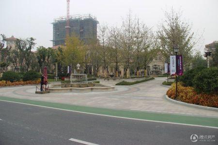 常州红星国际广场