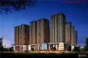 鄂州聚福广场规划图