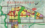 汉唐世家规划图