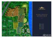 北京恒大京南半岛规划图