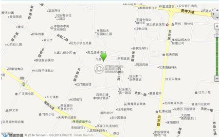 九真・明珠馨城