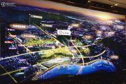 国博城规划图