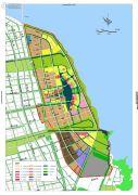 月湖雅苑规划图