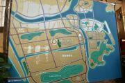莲城印交通图