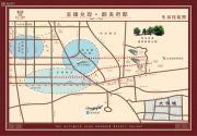 金山九泷湾交通图