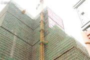 雄峰城实景图