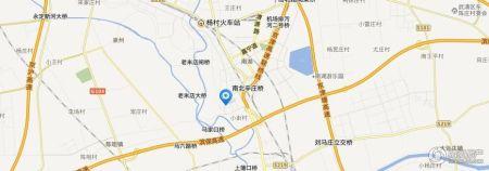 亿利华彩城