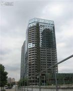 恒丰大厦外景图