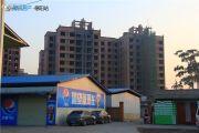 上官锦城实景图