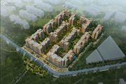 上官锦城规划图