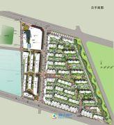 国祯广场规划图
