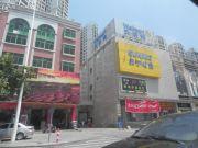 惠东国际新城配套图