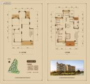 佳乐国际城4期0室0厅0卫0平方米户型图