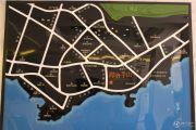 海怡半山交通图