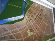 五矿崇文金城规划图