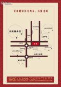 龙城半岛交通图
