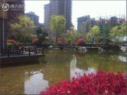 保利鑫城实景图