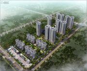 宇丰・玉龙苑交通图