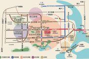 水木年华交通图