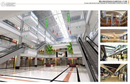 曙光电梯控制柜接线图