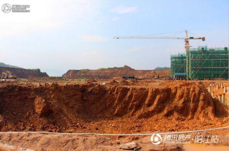 锦绣国际商贸城
