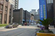 太奥广场住宅外景图