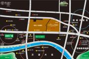 巴黎时光交通图