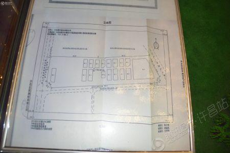 宏安商贸港