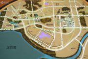 红树湾壹号规划图