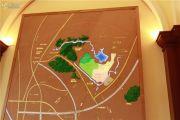 保利锦里规划图