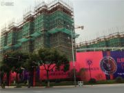路劲香港时光外景图