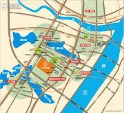 新城�Z悦城交通图