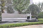 朗诗绿色街区实景图