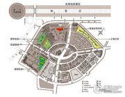 梧桐花园规划图