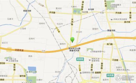 锦艺四季城