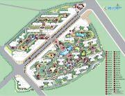 海湘城规划图