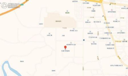 科惠・华电星苑