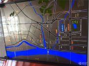 蓝光公园1号规划图