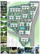 滨江尚品规划图