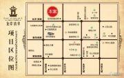 龙岸清华交通图