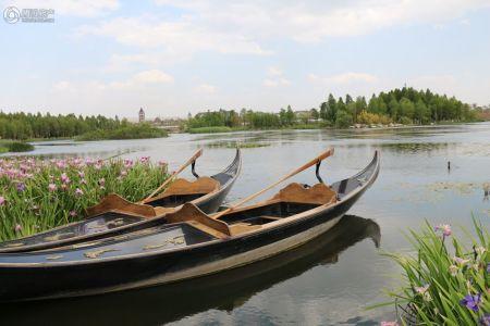 滇池ONE