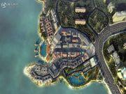 东坡外滩交通图
