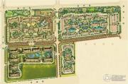 紫园规划图