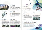 香樟林交通图