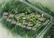 蓬江玉圭园规划图