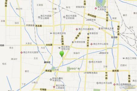 华锦・翡翠城